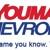 Youmans Chevrolet Co
