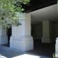 Bank of America - Winter Park, FL