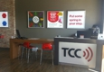 Verizon Authorized Retailer, TCC - Stillwater, MN