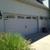 All Ohio Garage Doors
