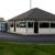 Storage Inns Of America-Beavercreek