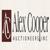 Alex Cooper Auctioneers Inc