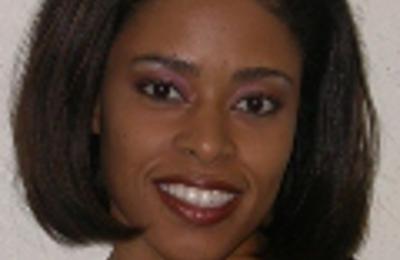 Lisa Michelle Chatman, DDS - Lawrenceville, GA
