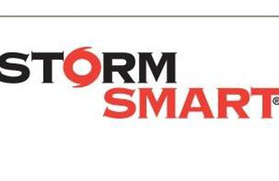 Storm Smart - Fort Myers, FL