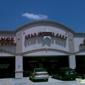 Star Dental Care Inc - Houston, TX