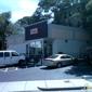 Dunkin' Donuts - Jamaica Plain, MA