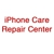 iPhone Care Repair Center