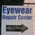 Hilco Eyeglass Repair