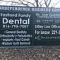 Eastland Family Dental - Independence, MO