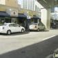Sparky's Roadside Barbecue - Miami, FL