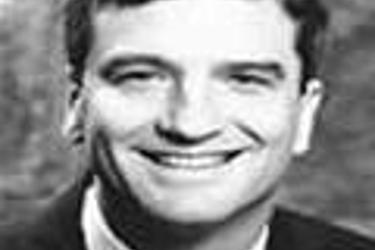 Michael R Macadams MD