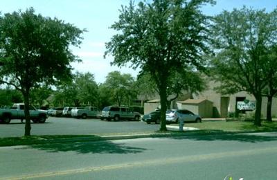 Northern Hills Golf Club - San Antonio, TX