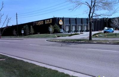 Scott's Liquid Gold-Inc - Denver, CO
