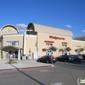 Walgreens - Fremont, CA
