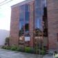 Rusen David S MD - Menlo Park, CA