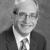 Edward Jones - Financial Advisor: Andy Friedman