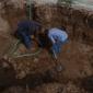 Davis Plumbing & Mechanical Inc. - Aztec, NM