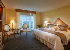 Biltmore Hotel - Coral Gables, FL