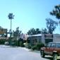Rockin' Baja Lobster - San Diego, CA