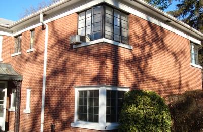 Carolina Home Exteriors Asheville, NC 28804 - YP.com