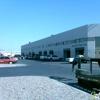 Parts Distribution Services Inc