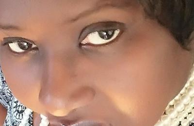 """""""Women Emerging in Power by Prayer"""" - Fuquay Varina, NC"""