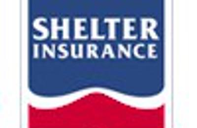 Shelter Insurance-Waled Al-Uff - Colorado Springs, CO