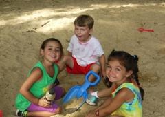 Kenwal Day Camp - Melville, NY