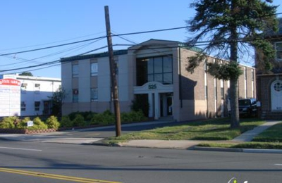 Reliable Title Agency Inc North Brunswick, NJ 08902 - YP.com