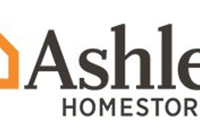 Ashley HomeStore 11521 Bluegrass Pkwy, Louisville, KY 40299