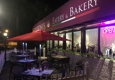 Colleoni's Eatery and Bakery - Fort Myers, FL