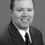 Edward Jones - Financial Advisor: Shane S Matthews