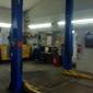 Steve's Auto Works - Merrimac, MA