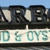 Harbor Seafood & Oyster Bar