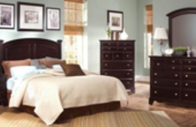 Furniture Towne Inc   Ashtabula, OH