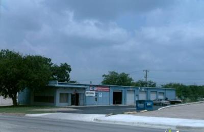 Rodak's Cadillac Repair - Fort Worth, TX