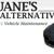 Duane's Dealer Alternative