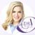 Dr. Victoria Veytsman, DDS - New York Cosmetic Dentist