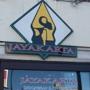 Jayakarta Restaurant