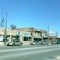 Garfield Ridge Nail & Spa Inc - Chicago, IL