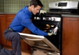 Sears Appliance Repair - Roanoke, VA