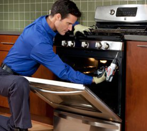 Sears Appliance Repair - Memphis, TN