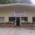 Automotive Machine Shop Inc.