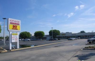 Pet Supermarket - North Fort Myers, FL