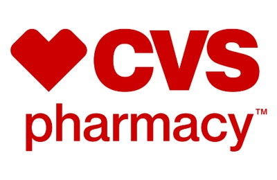 CVS Pharmacy - Hyattsville, MD