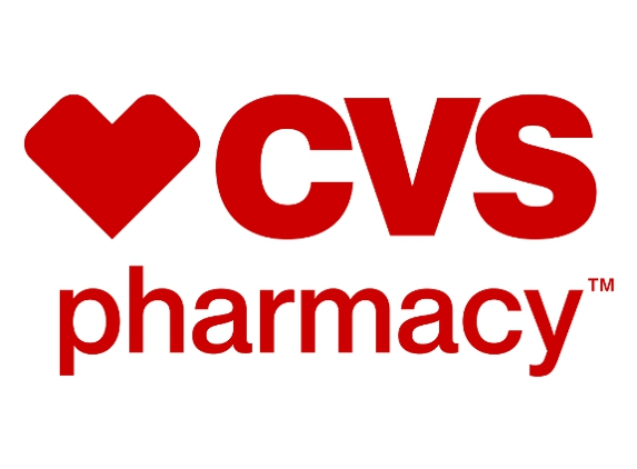 CVS Pharmacy - Bowie, MD
