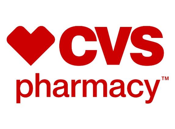 CVS Pharmacy - Greenbelt, MD