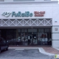Furaibo Restaurant - City Of Industry, CA