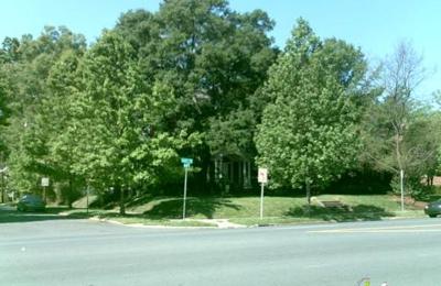 University Psychological Associates - Charlotte, NC