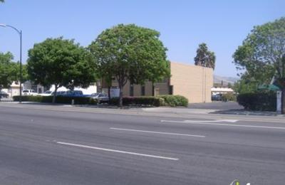 Buena Salud Pediatric Clinic - San Jose, CA